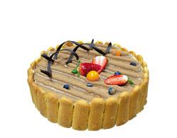 [:ru]Торты из стевии[:ua]Торти зі Стевією[:]