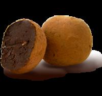 «Трюфель» французский в какао