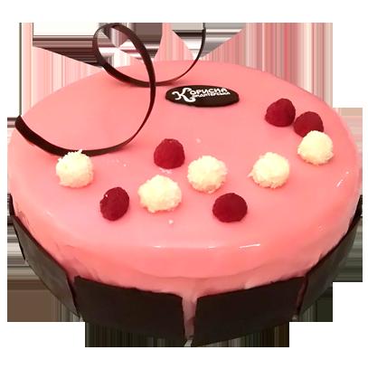 Торт «Бель»