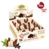 """Конфеты в шоколаде """"Птичье молочко с шоколадом» со стевией, 500 гр"""